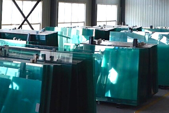 Wequest Glass Service